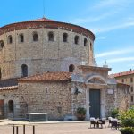 Cosa c'è da vedere a Brescia