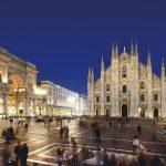 Cosa fare la sera a Milano