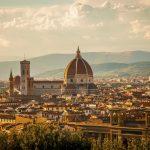 Itinerario per visitare Firenze in 3 giorni