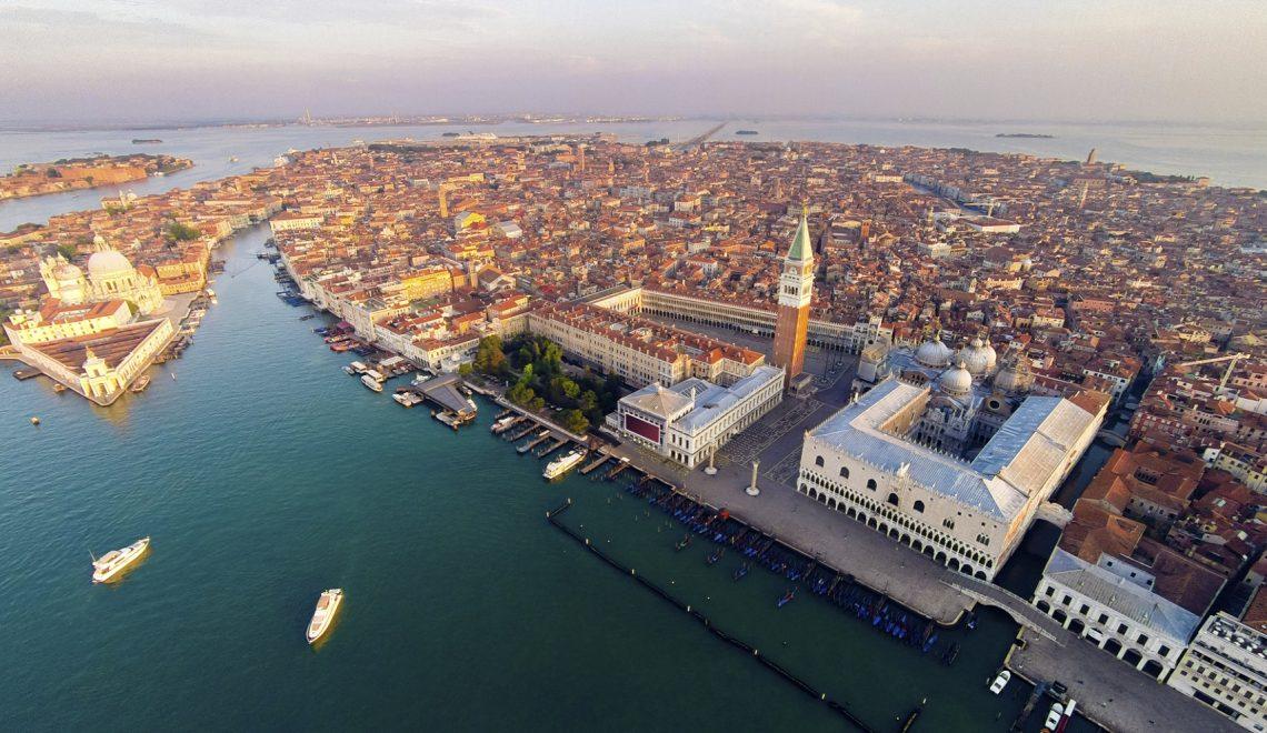 Quali musei visitare a Venezia