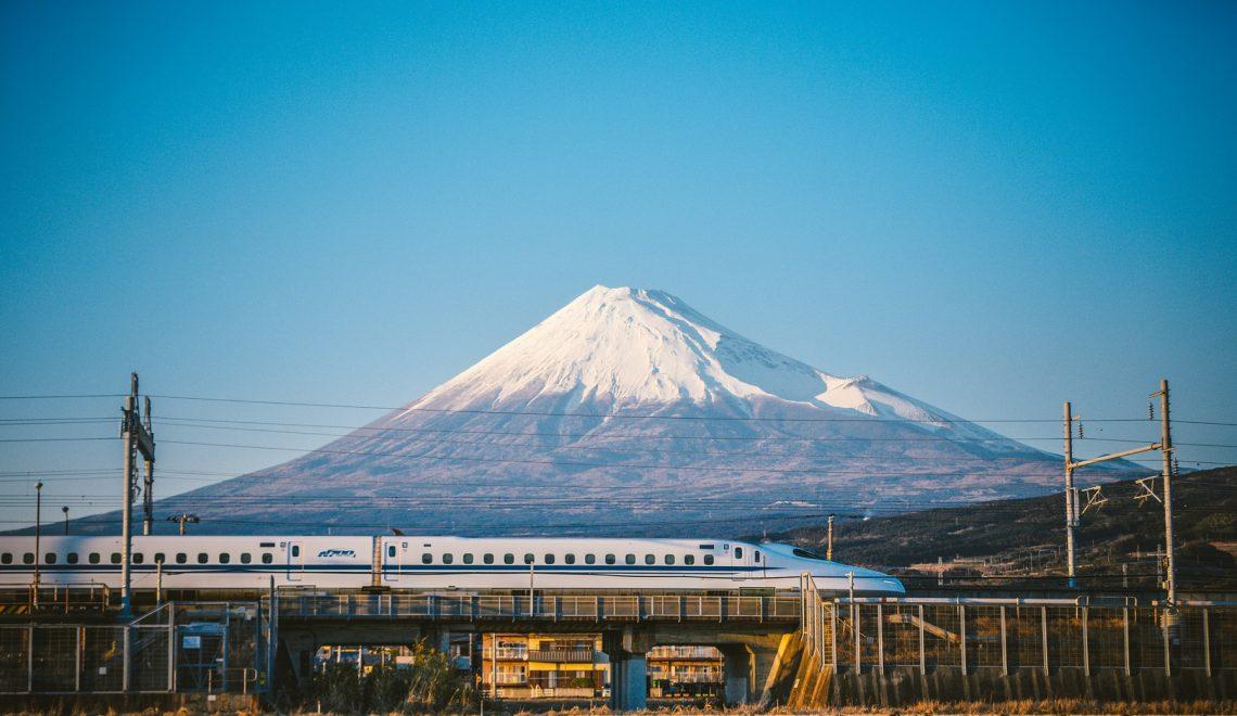 quali sono i treni ad alta velocita piu usati nel mondo