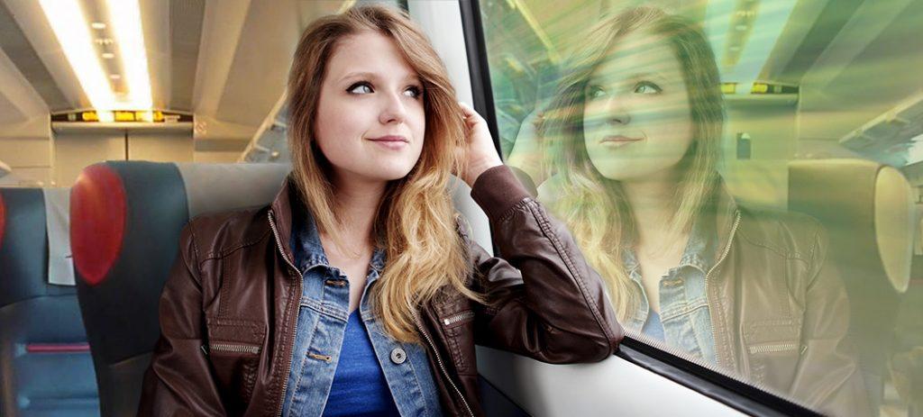 milano roma in treno o in aereo cosa è meglio