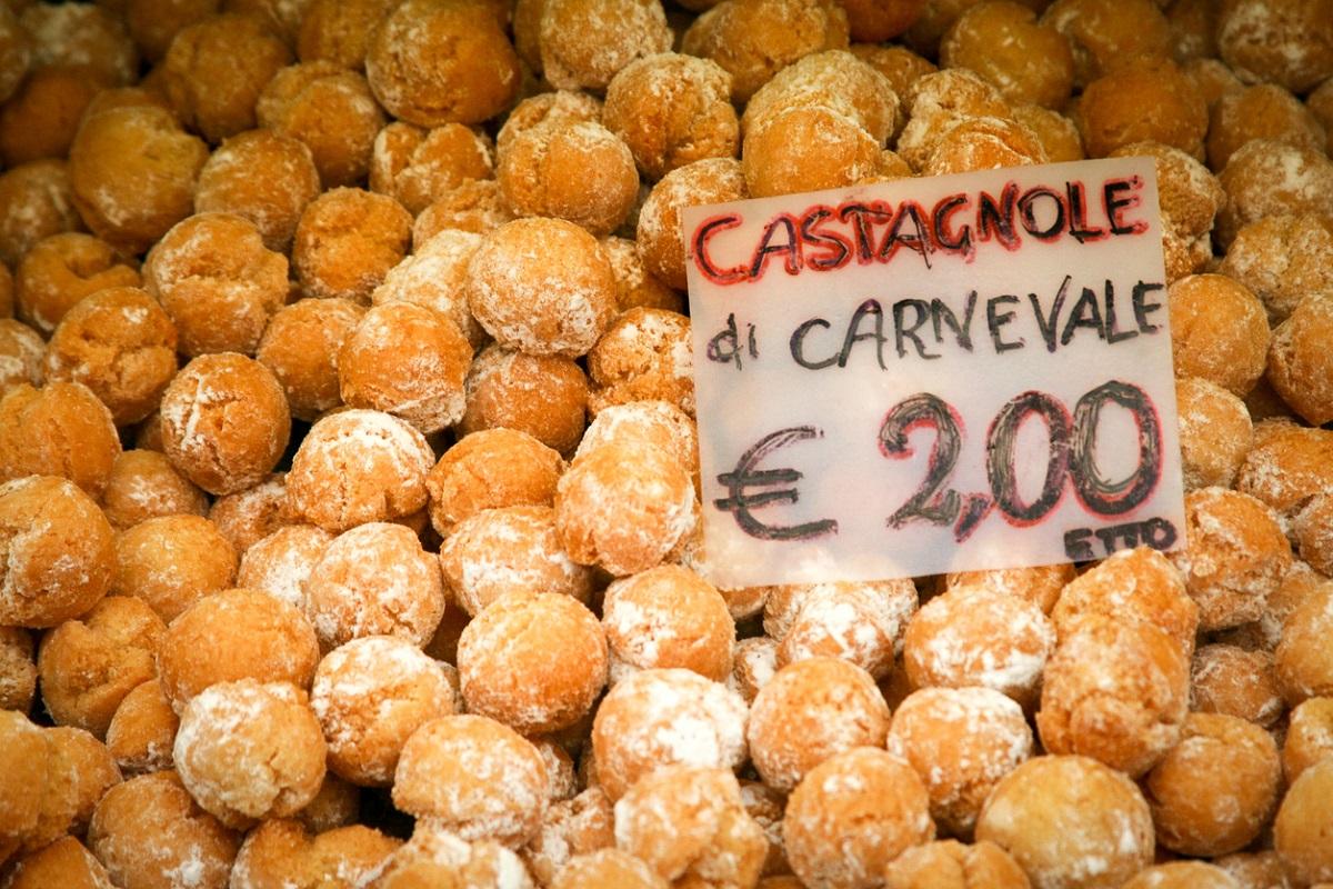 castagnole-carnevale-venezia-2017