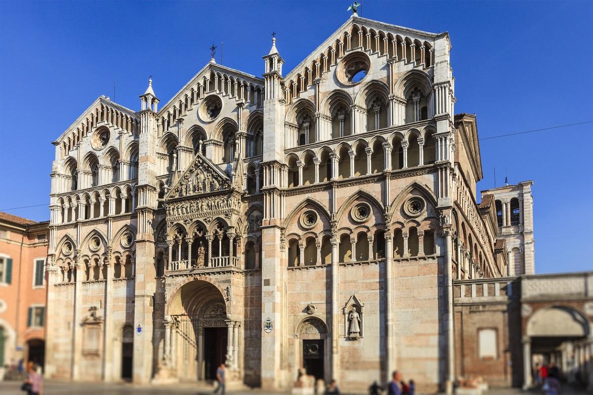 cattedrale-di-san-giorgio-ferrara