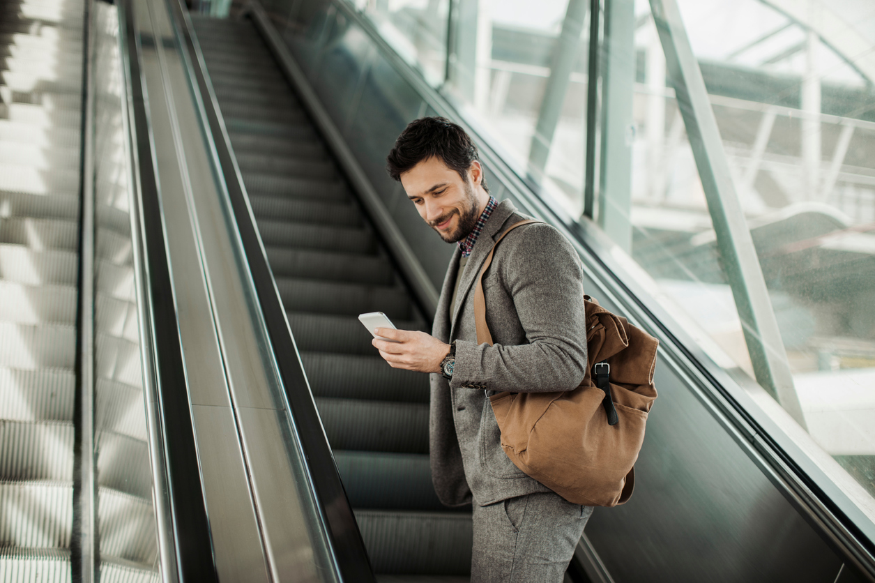 app-per-chi-viaggia-travel-planner