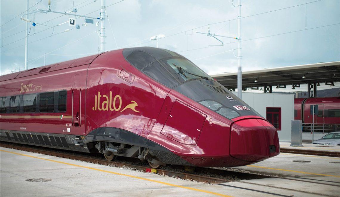 design-dei-treni