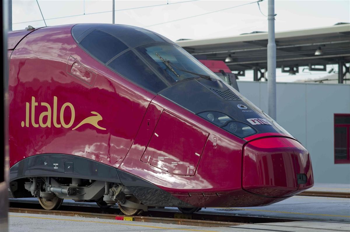 design-dei-treni-italo-logo