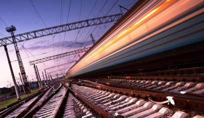 senso-di-marcia-dei-treni