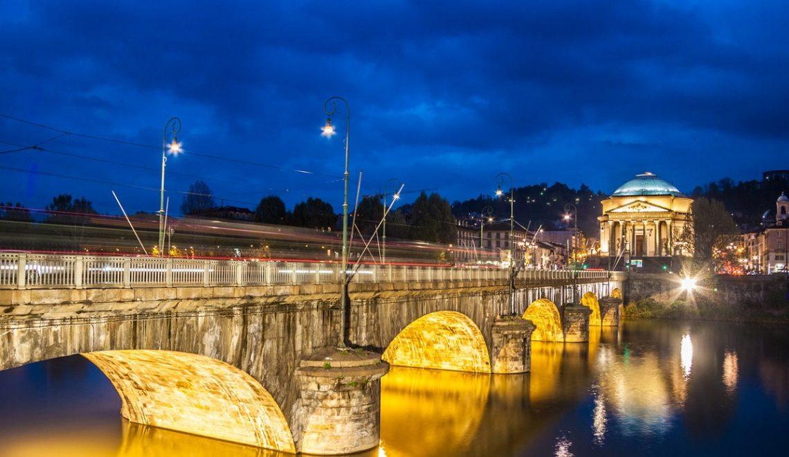 Le piole di Torino: economiche, buone e perfette per la cena in trasferta