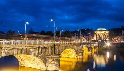 Piole di Torino economiche buone