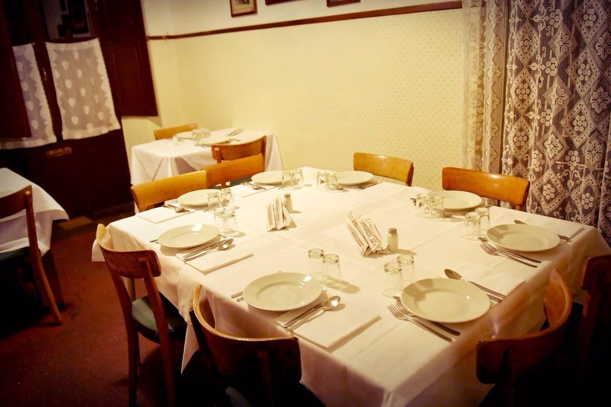 Cucine Economiche Torino. Cucina With Cucine Economiche Torino ...