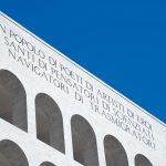 Roma Eur cosa fare in trasferta lontano dal centro