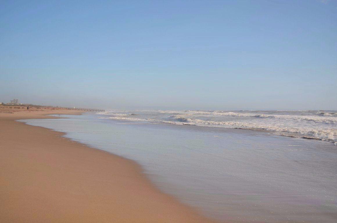 mare in puglia spiaggia ginosa marina © pasquale longo via flickr