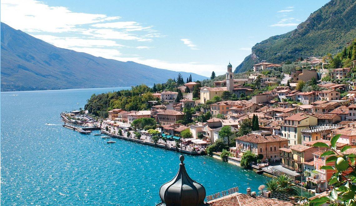 Lombardia da scoprire montagna, laghi franciacorta Brescia