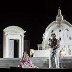 caracalla 2017 bolle calendario opera roma