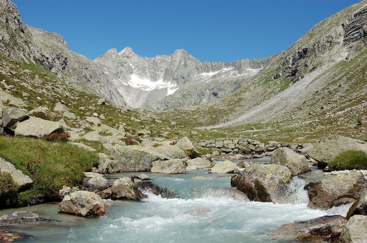 lombardia da scoprire montagna brescia