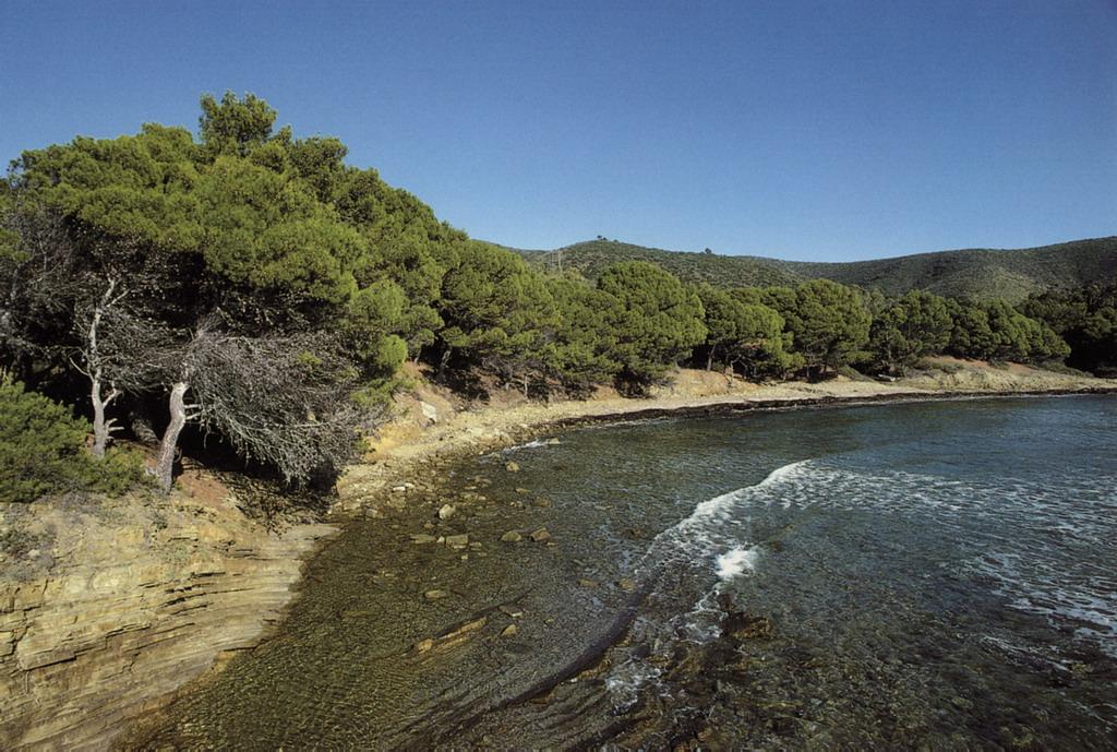 luoghi da visitare nel cilento parco nazionale vallo di diano e alburni