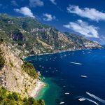 paesi più belli della costiera amalfitana