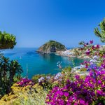 weekend romantico a ischia benessere terme relax