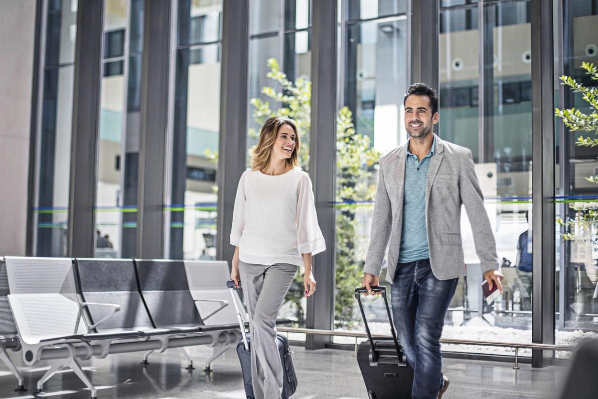 viaggi business flessiblità risparmio