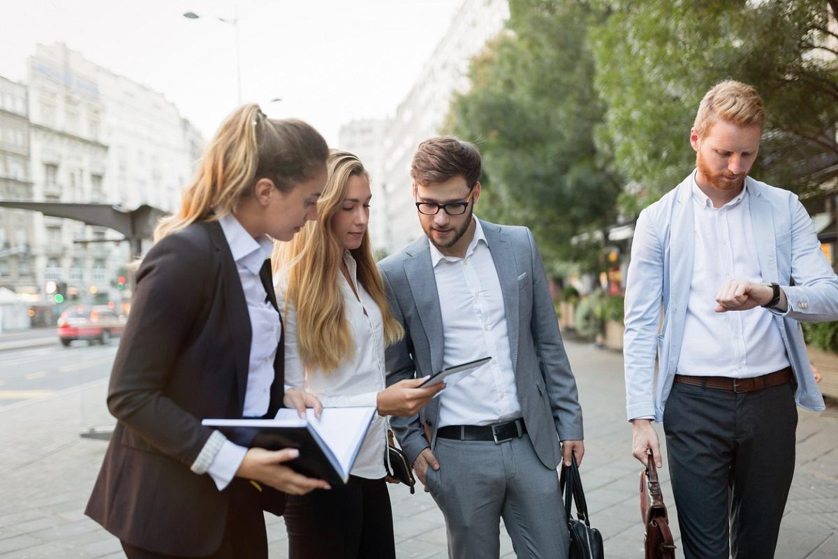 viaggi business per professionisti e partite iva