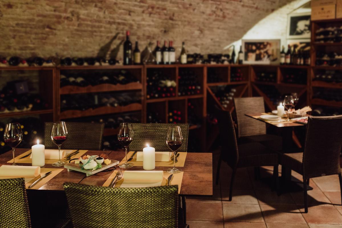 vini rossi degustazione verona firenze