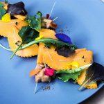 mangiare sano in pausa pranzo a milano