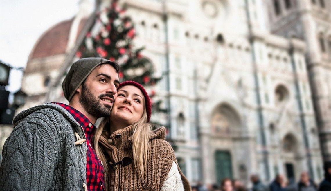 Ponte dell'Immacolata, dove andare? 6 idee last minute per l'8 dicembre