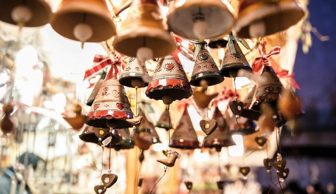 Mercatini di Natale a Trento, la magia delle feste è sempre più green
