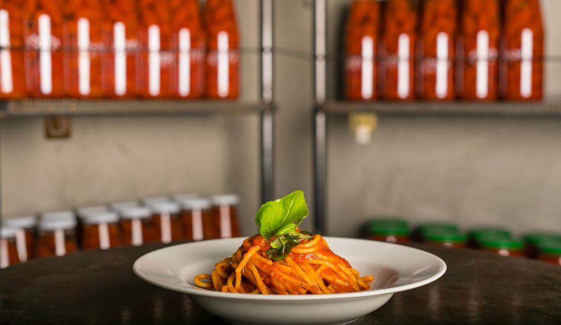 Rione Monti: i ristoranti e i locali più cool della movida di Roma