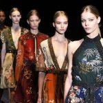 milano moda donna calendario sfilate fashion week