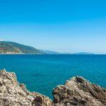 Ecco le spiagge Bandiera Blu 2018 della Campania tuffiamoci - Cilento