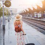 Deposito bagagli, dove trovarli in città e in stazione