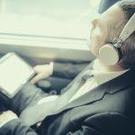 Le più belle canzoni da ascoltare quando si è in viaggio