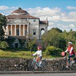 Cosa fare in Veneto? 7 esperienze tra città, lago e montagna