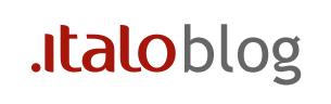 Italoblog