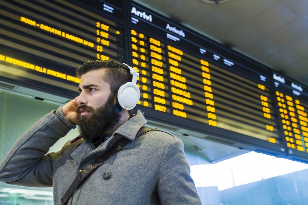 Milano Roma in treno o in aereo distanza dalla città