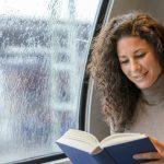 Itinerari letterari tra i luoghi dei libri ambientati nelle città italiane