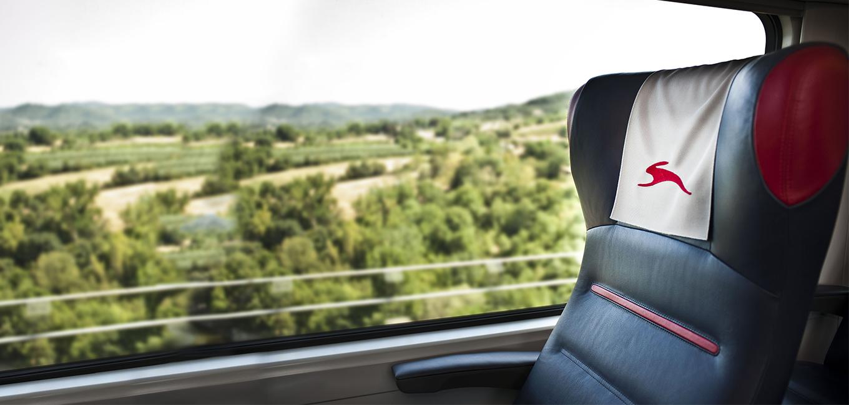viaggio in treno in gravidanza