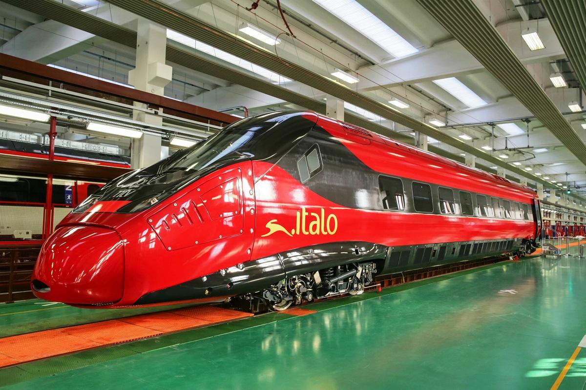 flotta-italo-treno