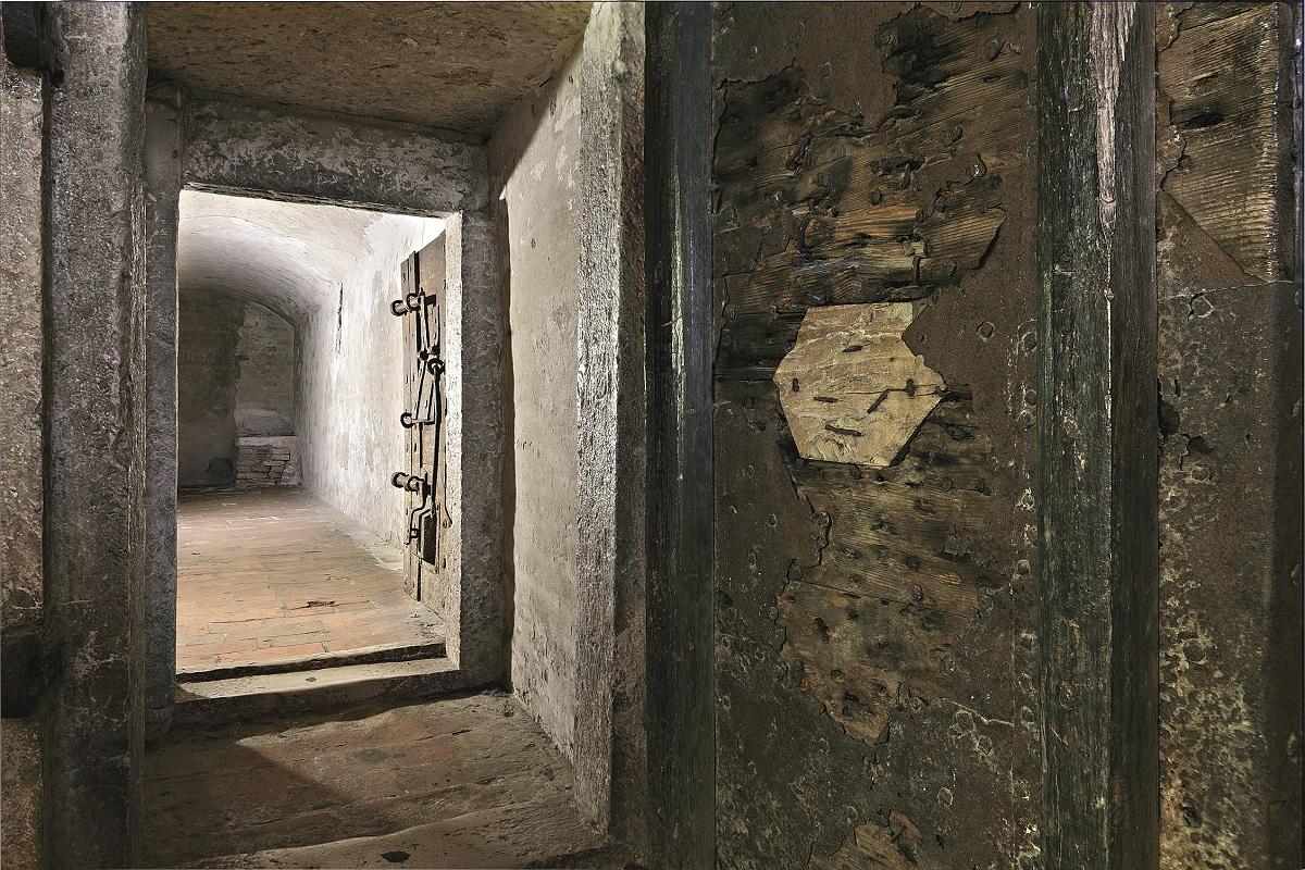 prigioni-castello-estense-ferrara