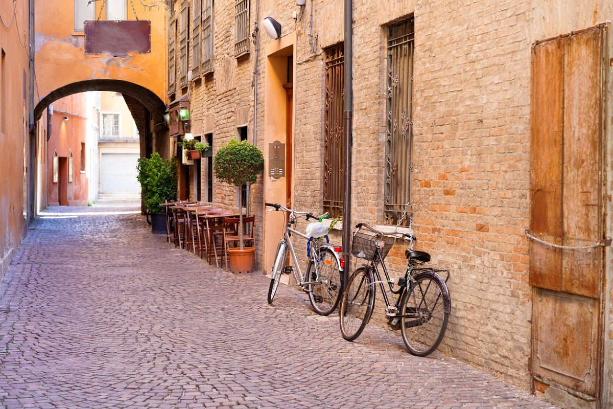 visitare-ferrara-in-bicicletta