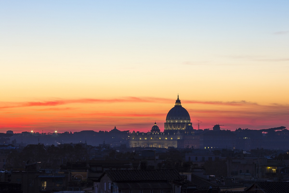 weekend-romantico-san-valentino-roma