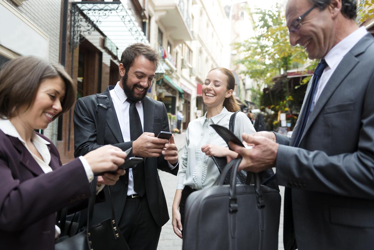 app-per-chi-viaggia-business