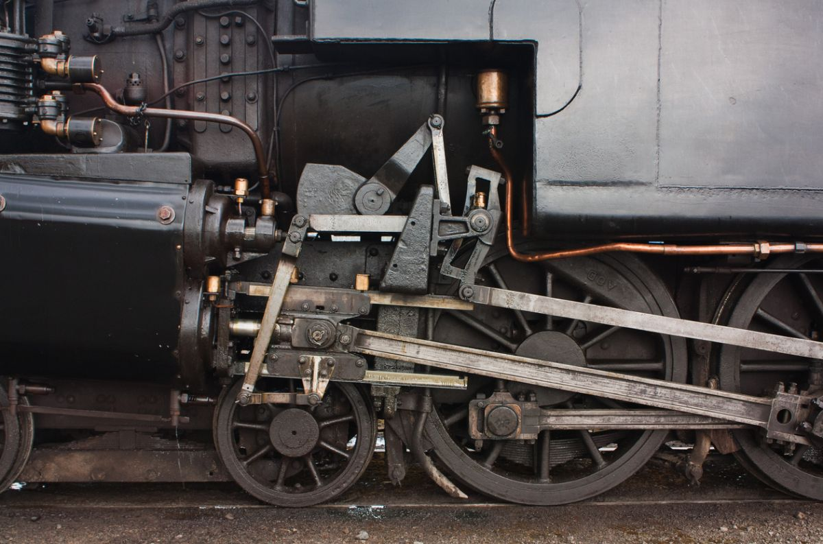 il-senso-di-marcia-dei-treni