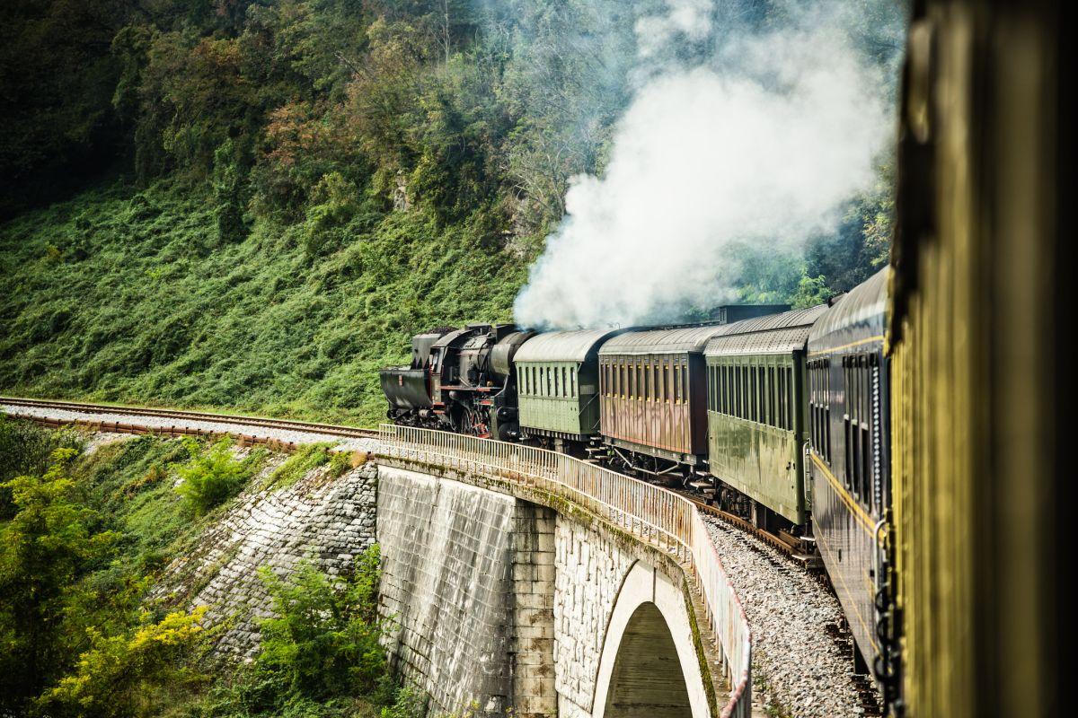 senso-di-marcia-dei-treni-inghilterra