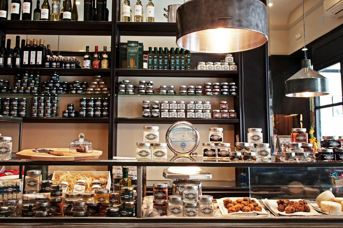 shopping-firenze-artigianato-gastronomia-procacci