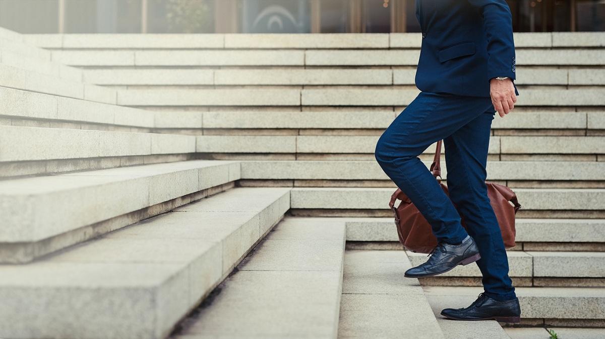 carnet italo come funziona quali vantaggi viaggi di lavoro