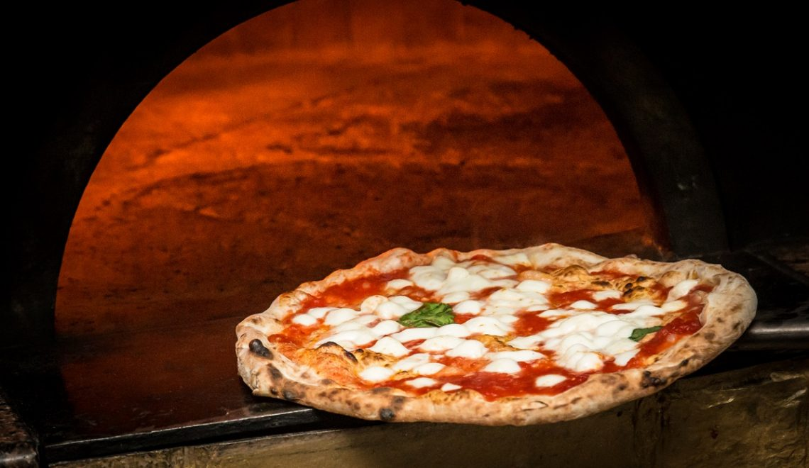 dove mangiare migliore pizza napoli in trasferta