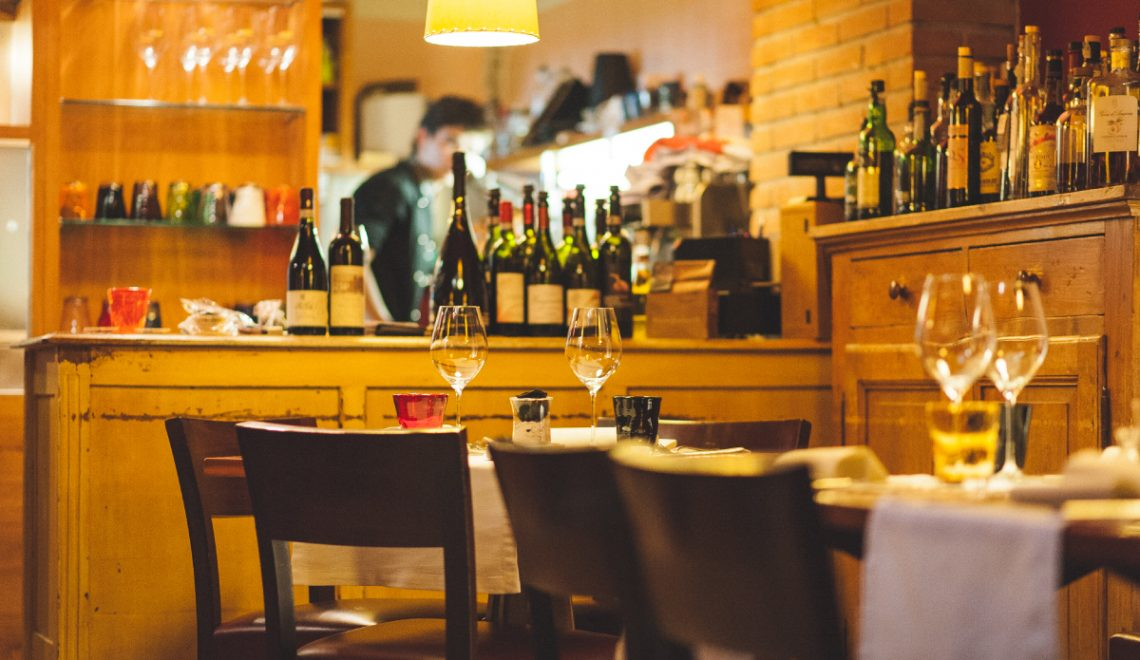 vini rossi veneti toscani degustazione enoteche firenze verona